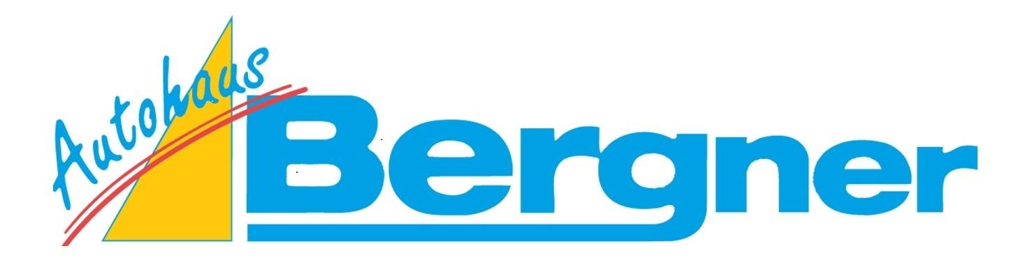 Autohaus Bergner Logo